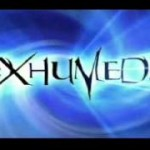 EXHUMED1