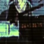 mqdefault-60
