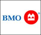 Bank_of_Montreal