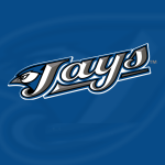 Jays 01