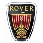 rover_logo_766-1