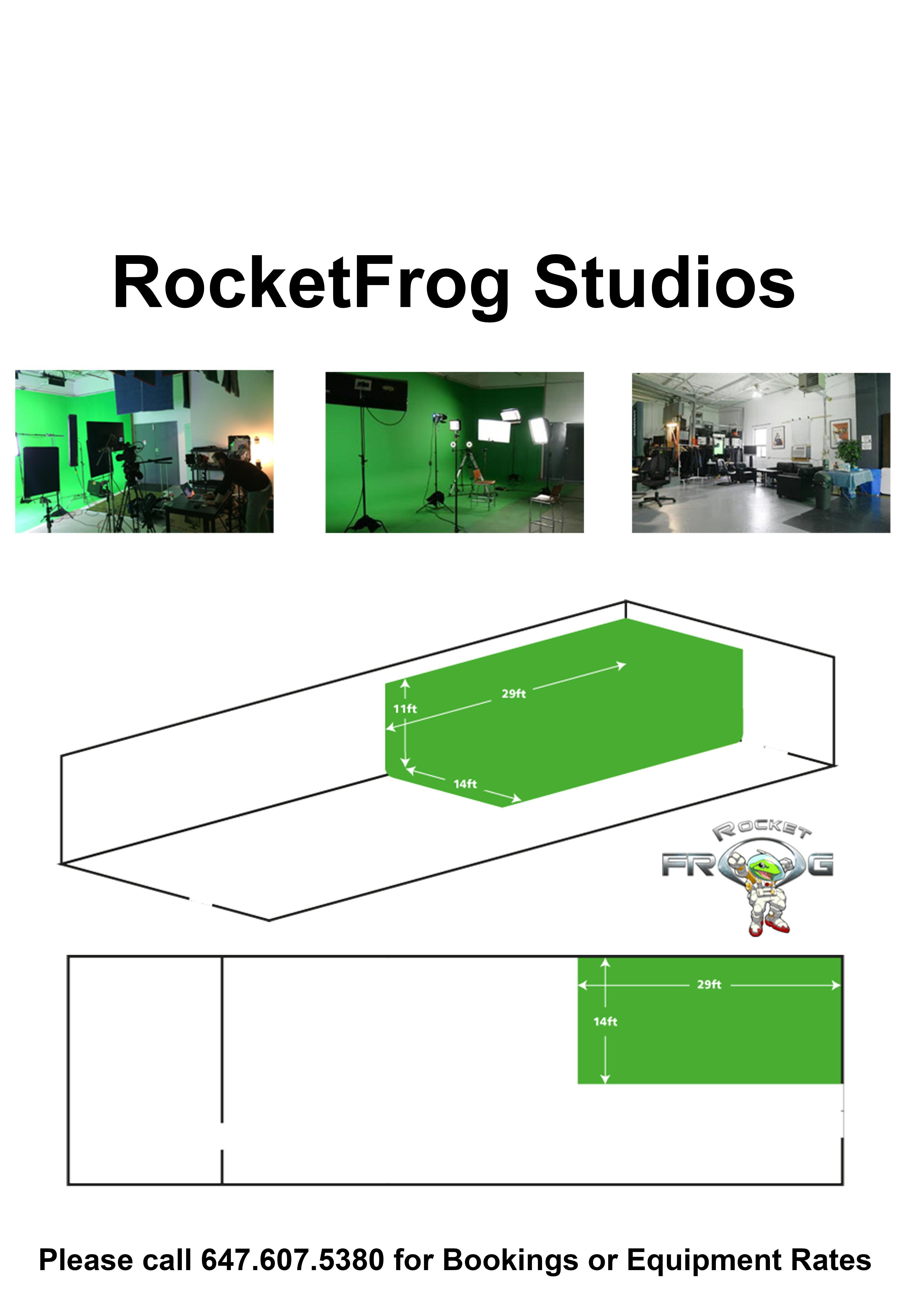 RF_STUDIO5