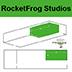 RF Studios