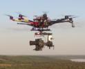 2017 Drone Demo